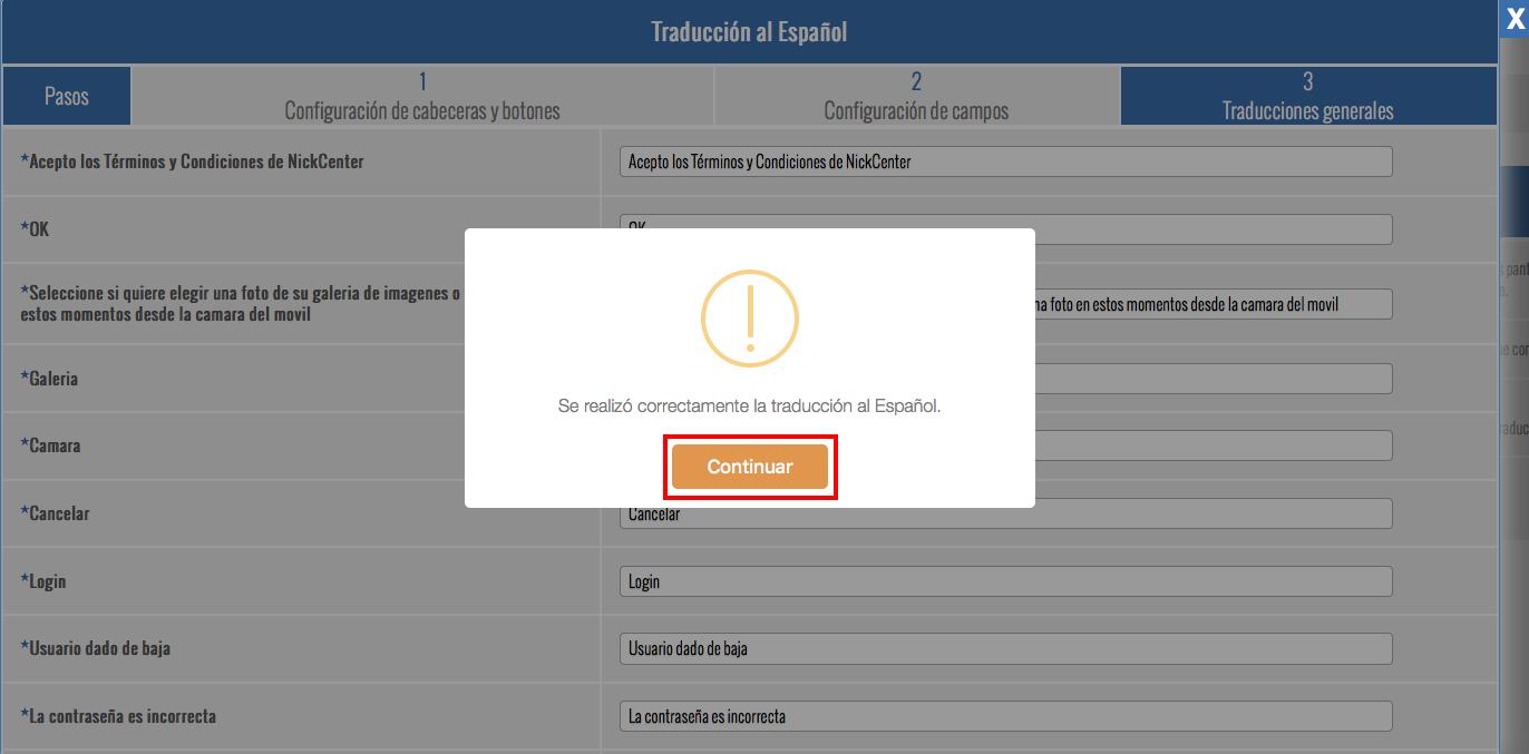 Configurar_app_nc_11.png