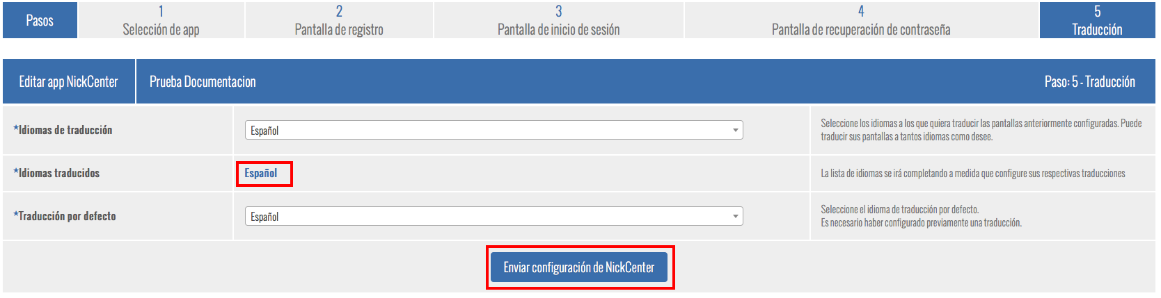 Configurar_app_nc_12.png