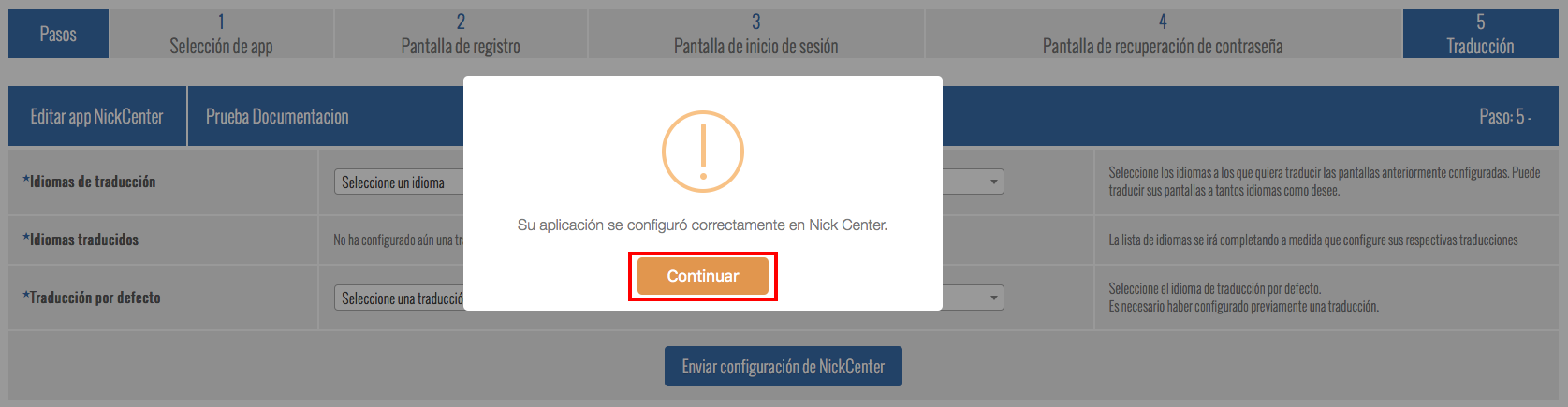 Configurar_app_nc_13.png