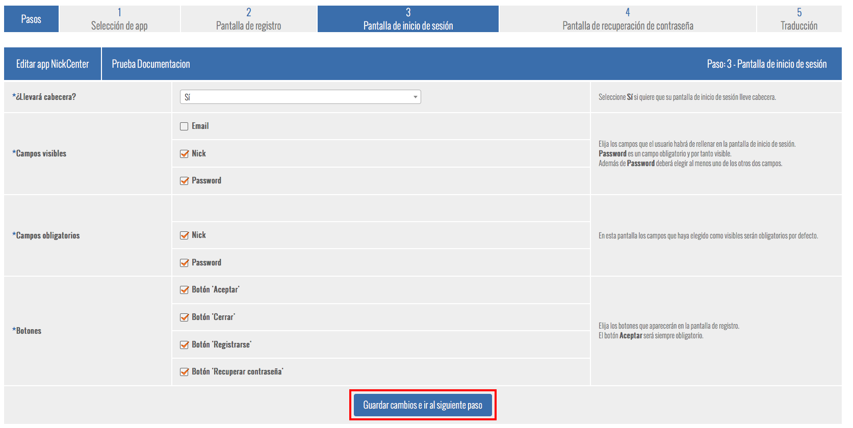 Configurar_app_nc_4.png