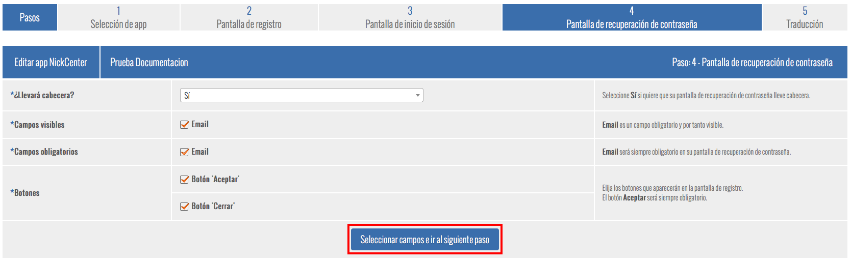 Configurar_app_nc_5.png