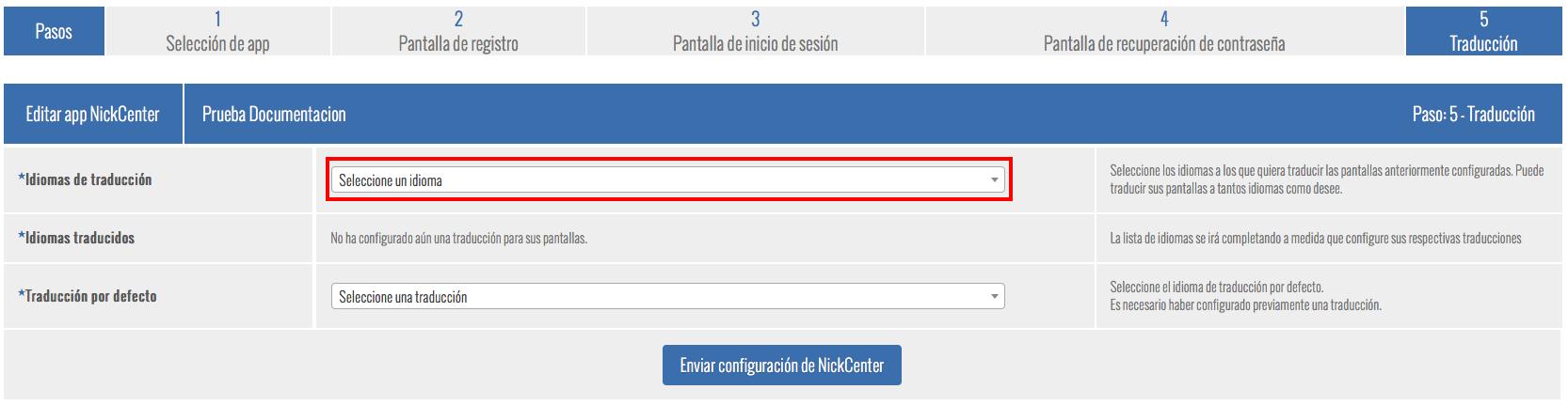 Configurar_app_nc_6.png