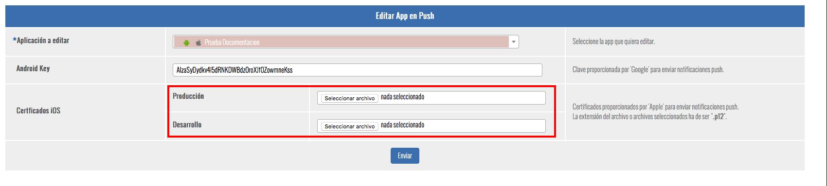anadir_certificados_ios.png