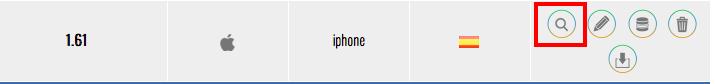 descargar_ios_push_especifica_1.png