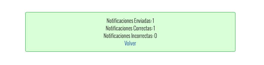 envio_6.png