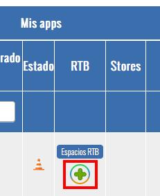 anadir_espacio_apps.png