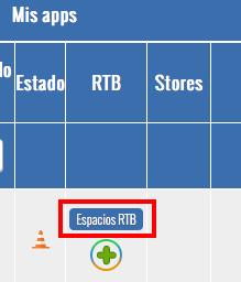boton_espacios_RTB.png