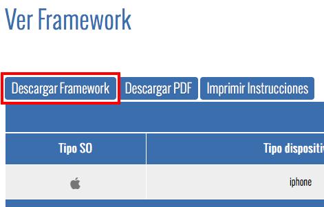 desc_framework.png