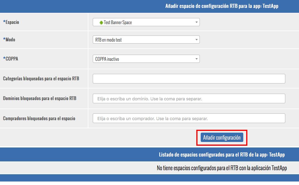 formu_conf_RTB.png
